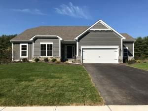 Property for sale at 14057 Sunladen NW Drive, Reynoldsburg,  OH 43068