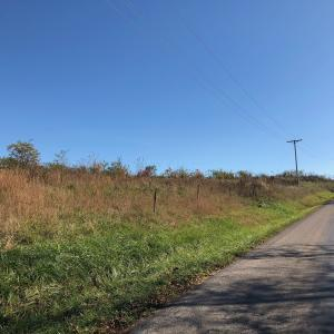 Land for Sale at County Road 57 County Road 57 Junction City, Ohio 43748 United States