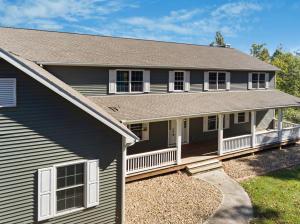 Single Family Home for Sale at 16506 Flint Ridge 16506 Flint Ridge Newark, Ohio 43056 United States
