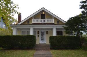 Property for sale at 184 E Tulane Road, Columbus,  OH 43202