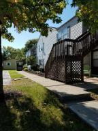 Casa Multifamiliar por un Venta en 4575 Walnut 4575 Walnut Buckeye Lake, Ohio 43008 Estados Unidos