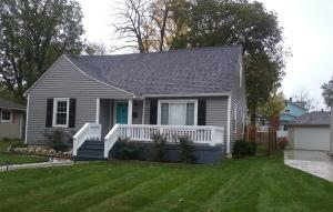 Property for sale at 442 Brightwood Drive, Marion,  OH 43302