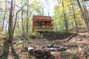 Land for Sale at 8455 Dove 8455 Dove Frazeysburg, Ohio 43822 United States