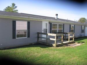 Single Family Home for Sale at 12022 Walnut 12022 Walnut Adelphi, Ohio 43101 United States