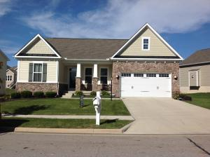 Property for sale at 6160 Tournament Drive, Westerville,  OH 43082