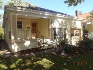 Property for sale at 128 W Kanawha Avenue, Columbus,  OH 43214