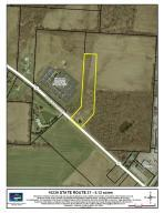 Property for sale at 10239 E State Route 37, Sunbury,  OH 43074