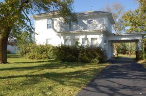 Property for sale at Plain City,  OH 43064