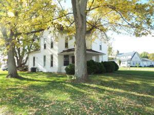 独户住宅 为 销售 在 419 Taylor 419 Taylor Mount Victory, 俄亥俄州 43340 美国