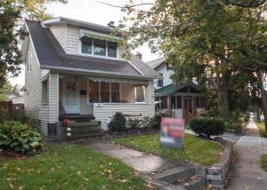 Property for sale at 67 E Weber Road, Columbus,  OH 43202