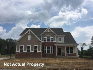 Property for sale at 4026 Mainsail Drive, Lewis Center,  OH 43035