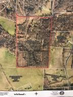 Land for Sale at Hewitt Hewitt Nashport, Ohio 43830 United States
