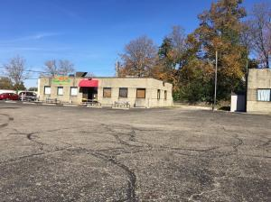 Property for sale at 505 Lancaster Pike, Circleville,  OH 43113