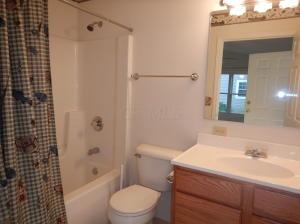 Additional photo for property listing at 11308 Wilderness Way 11308 Wilderness Way Belle Center, Ohio 43310 United States