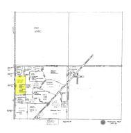 Commercial for Sale at Trimble Trimble Mansfield, Ohio 44906 United States