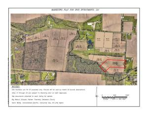 Property for sale at 0 Green Cook Rd Road 23, Johnstown,  OH 43031