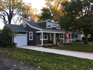 Property for sale at 436 Kenbrook Drive, Worthington,  OH 43085