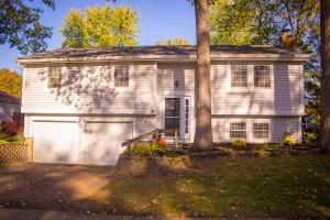 Property for sale at 2338 Hartsdale Drive, Powell,  OH 43065