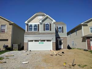 Casa Unifamiliar por un Venta en 4889 Grimm 4889 Grimm Lockbourne, Ohio 43137 Estados Unidos