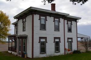 独户住宅 为 销售 在 2529 State Route 245 2529 State Route 245 Cable, 俄亥俄州 43009 美国