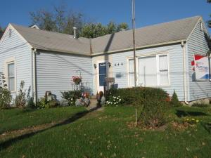 Property for sale at 846 N Main Street, Marion,  OH 43302