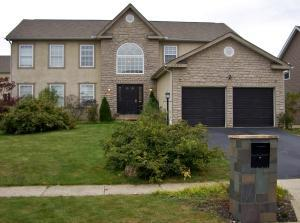 Property for sale at 2086 Clay Stone, Reynoldsburg,  OH 43068