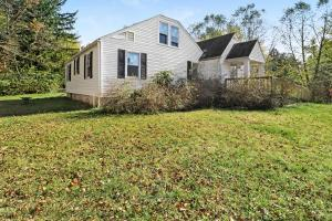 Property for sale at 1050 Waggoner Road, Reynoldsburg,  OH 43068
