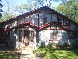 Property for sale at 14376 E Broad Street, Reynoldsburg,  OH 43068
