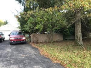 Terreno por un Venta en 3040 Mason 3040 Mason Canal Winchester, Ohio 43110 Estados Unidos