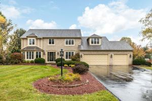 Property for sale at 8565 N Spring Court, Pickerington,  OH 43147