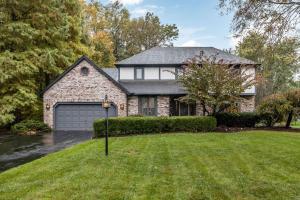 Property for sale at 8661 Ashford Lane, Pickerington,  OH 43147