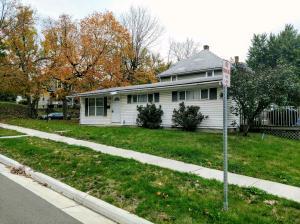 Casa Unifamiliar por un Venta en 268 Belmont 268 Belmont Marion, Ohio 43302 Estados Unidos