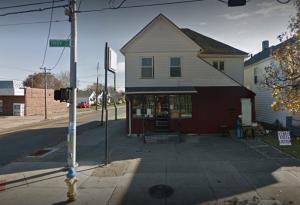 Commercial for Sale at 938 940 Troy Street 938 940 Troy Street Dayton, Ohio 45404 United States