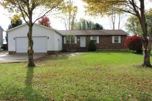 Property for sale at Leesburg,  OH 45135