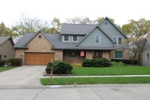 Property for sale at Columbus,  OH 43221