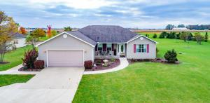 Property for sale at 20265 London Road, Circleville,  OH 43113