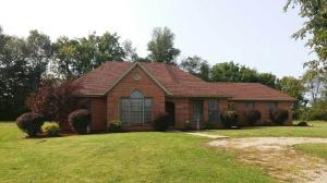 Property for sale at 22585 Dogwood Lane, Circleville,  OH 43113