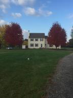 Casa Unifamiliar por un Venta en 6870 Lehman 6870 Lehman Canal Winchester, Ohio 43110 Estados Unidos