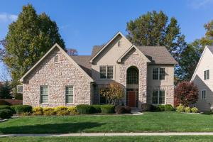 Property for sale at 5309 Lynbrook Lane, Westerville,  OH 43082