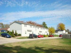 Property for sale at Chillicothe,  OH 45601