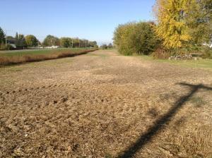 土地 为 销售 在 6435 Pontius 6435 Pontius Groveport, 俄亥俄州 43125 美国