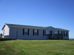 Casa Unifamiliar por un Venta en 4035 Waugh 4035 Waugh Frankfort, Ohio 45628 Estados Unidos
