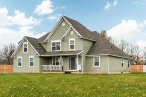 Property for sale at 12235 Pickerington Road, Pickerington,  OH 43147