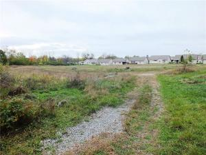 Land for Sale at Parkwood Parkwood Bellefontaine, Ohio 43311 United States