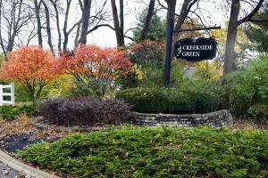 Property for sale at 175 Creekside Green Drive, Gahanna,  OH 43230