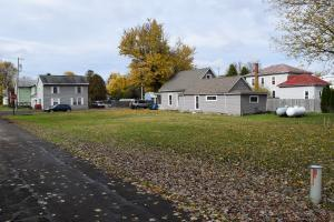 Land for Sale at 32 Townsend 32 Townsend North Lewisburg, Ohio 43060 United States