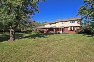 Property for sale at 5454 Indian Hill Road, Dublin,  OH 43017