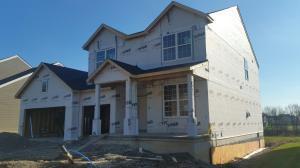 Property for sale at 205 Saffron Drive, Sunbury,  OH 43074