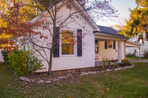 Property for sale at 1513 Graham Road, Reynoldsburg,  OH 43068