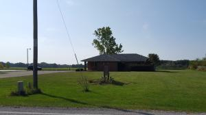 Single Family Home for Sale at 4550 State Route 229 4550 State Route 229 Marengo, Ohio 43334 United States